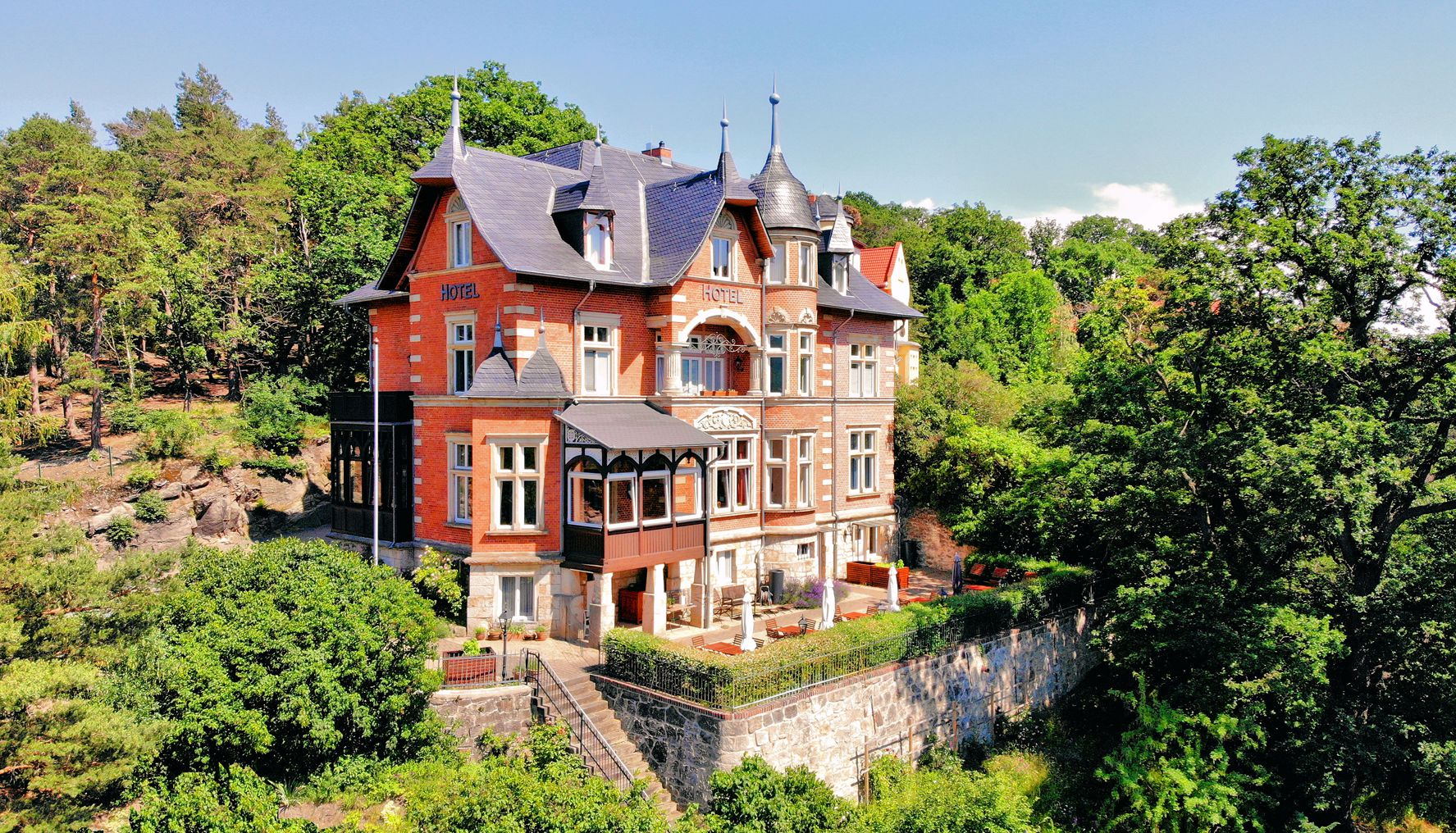 images/slideshow/sl001_new.jpg